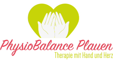 PhysioBalance Plauen